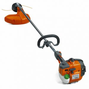 Weed Whip (Weed Eater, Weed Whacker, String Trimmer)