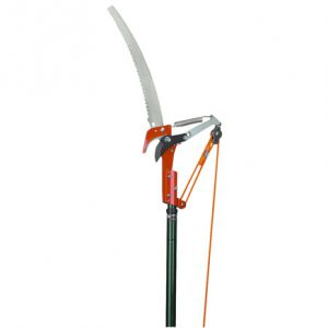 Manual Pole Saw Rental