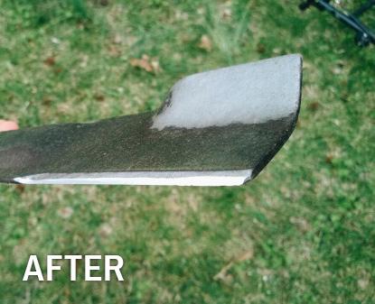 lawn boy mower repair manual