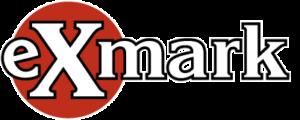 Exmark Logo