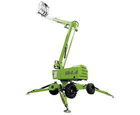 Equipment Sales Rental Amp Repair Service Aaa Equipment