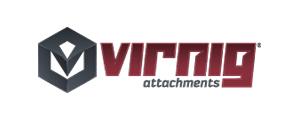 Virnig Logo