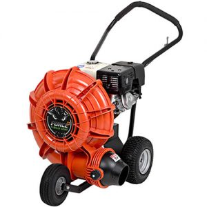 Billy Goat Force 13HP Walk Behind Blower