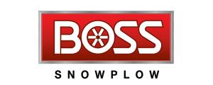 BOSS Snowplow