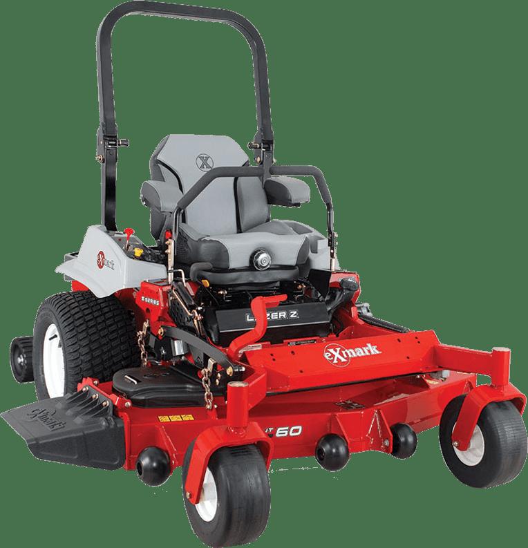 Exmark Lazer Z Lawn Mowers for Sale Brainerd MN