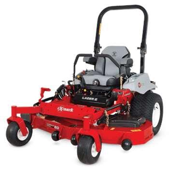 Exmark Lazer Z E-Series Zero Turn Lawn MowerEFI.png